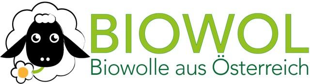 BIOWOL-Logo